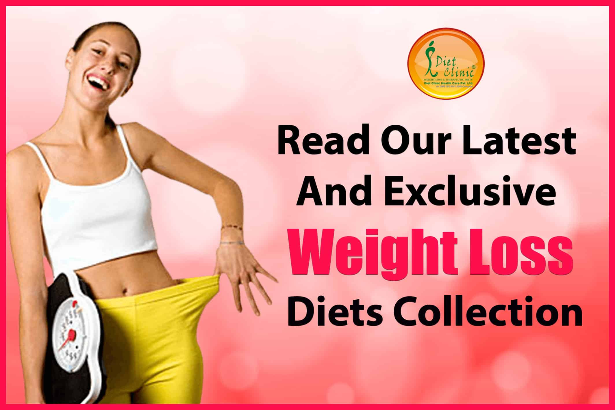 Weight Loss diets Collection.jpg