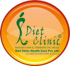 logo-diet-clinic.png